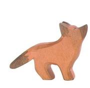 Ostheimer Herdershond Pup 10503