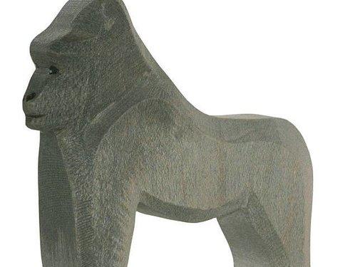 Ostheimer Gorilla Standing 20785