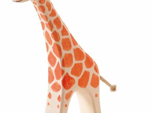 Ostheimer Giraf Groot Lopend 21802