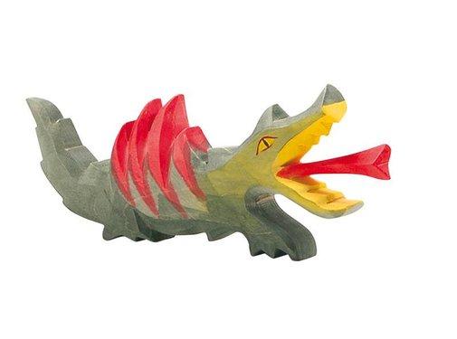Ostheimer Dragon 2783