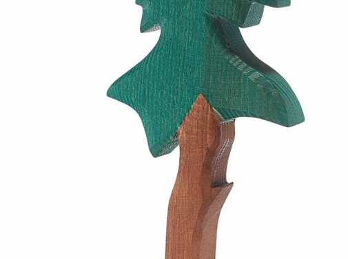 Ostheimer Tree Spruce 30702