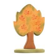 Ostheimer Tree Maple 3040