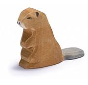 Ostheimer Beaver 16266