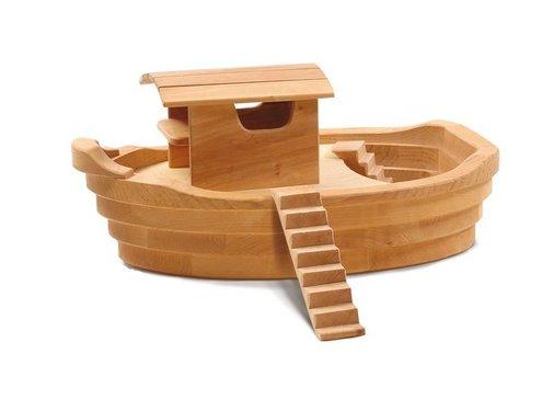Ostheimer Ark van Noach 3320