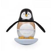 Janod Stapelfiguur Stapeltuimelaar Pinguin