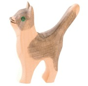 Ostheimer Cat 11407