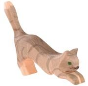 Ostheimer Cat 11402