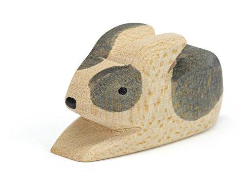 Ostheimer Rabbit Small 15025