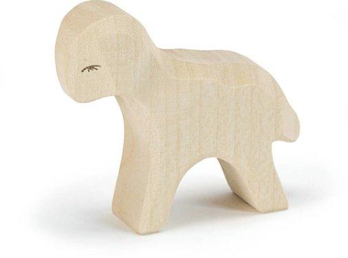 Ostheimer Sheep Lam 11605