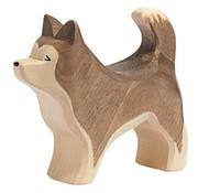 Ostheimer Sled Dog 29007