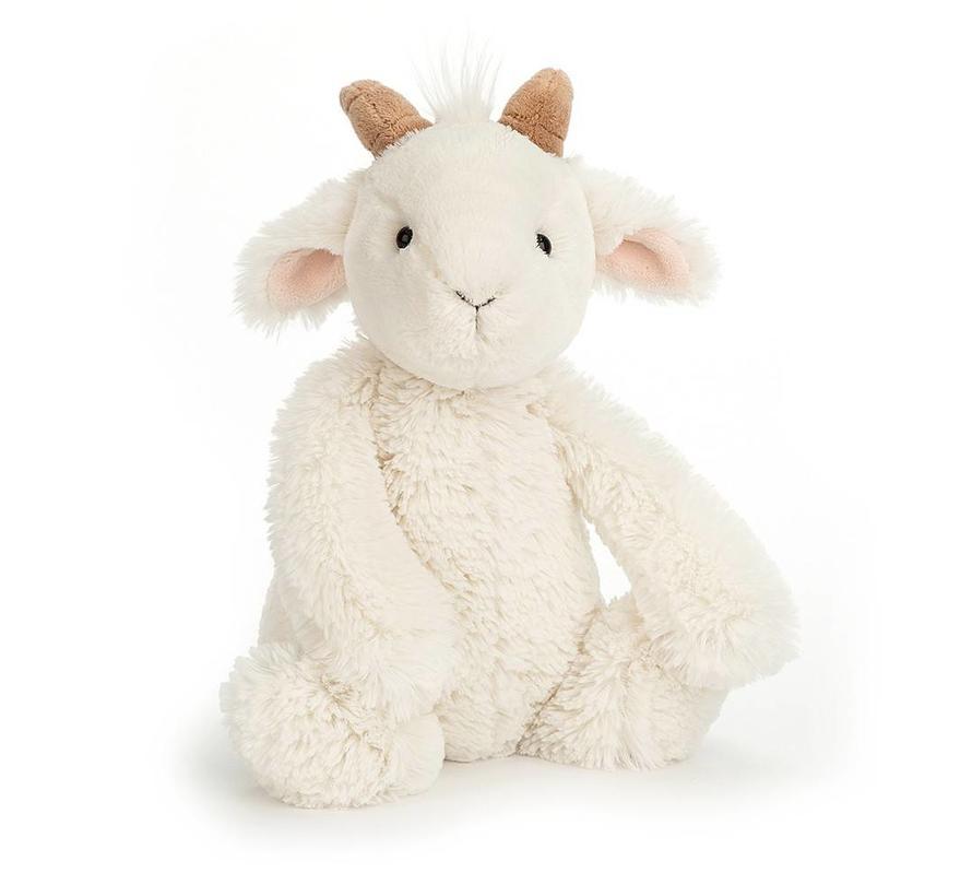 Knuffel Geit Bashful Goat