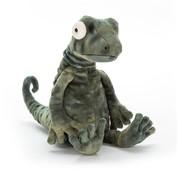 Jellycat Knuffel Gekko Gary Gecko