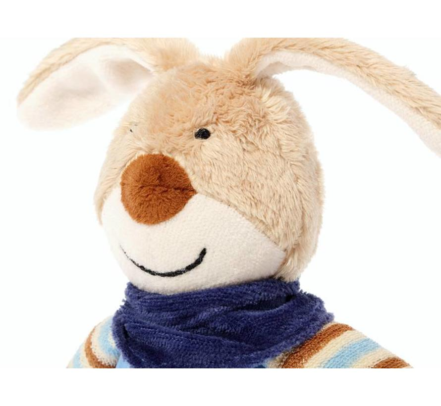 Knuffel Konijn Semmel Bunny