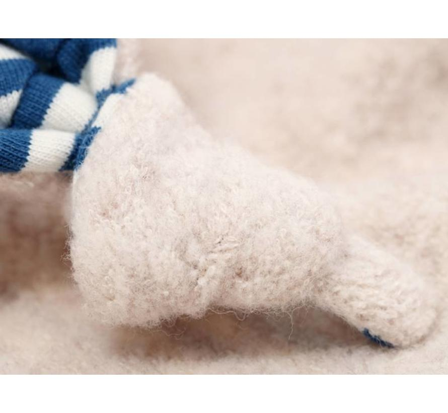 Knuffeldoek Hond