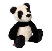 sigikid Knuffel Panda Klein Shaggi Shanghai