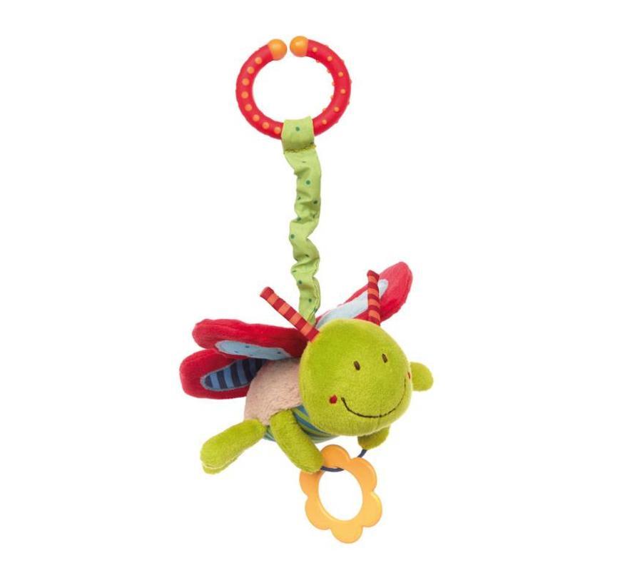 Cliphanger Vlinder PlayQ