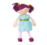 sigikid Pop Lila Softdolls