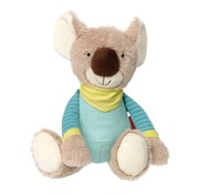 sigikid Knuffel Koala Urban Baby