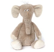 sigikid Knuffel Olifant Groot Ach Good! Family & Friends