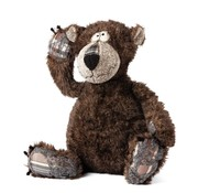 sigikid Knuffel Beer Bonsai Bear Groot BeastsTown