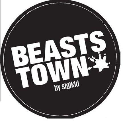 Beaststown