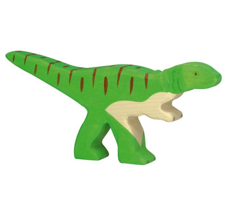 Allosaurus 80333