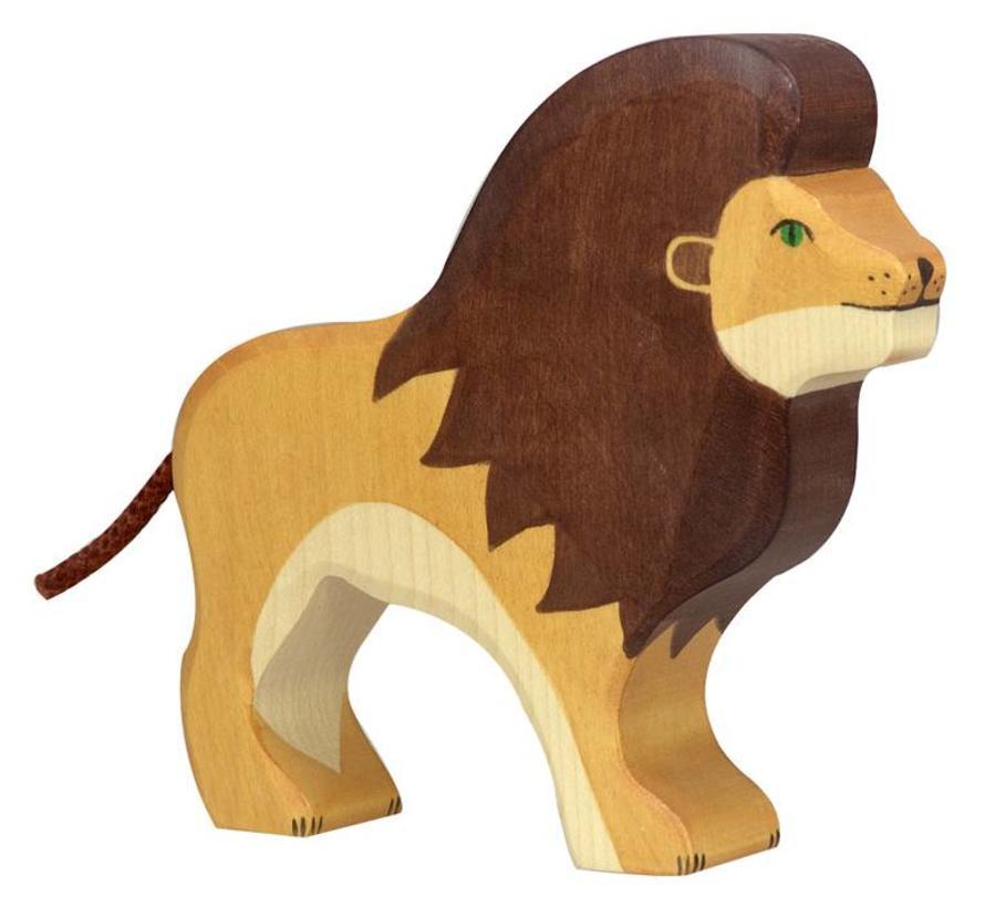 Lion 80139