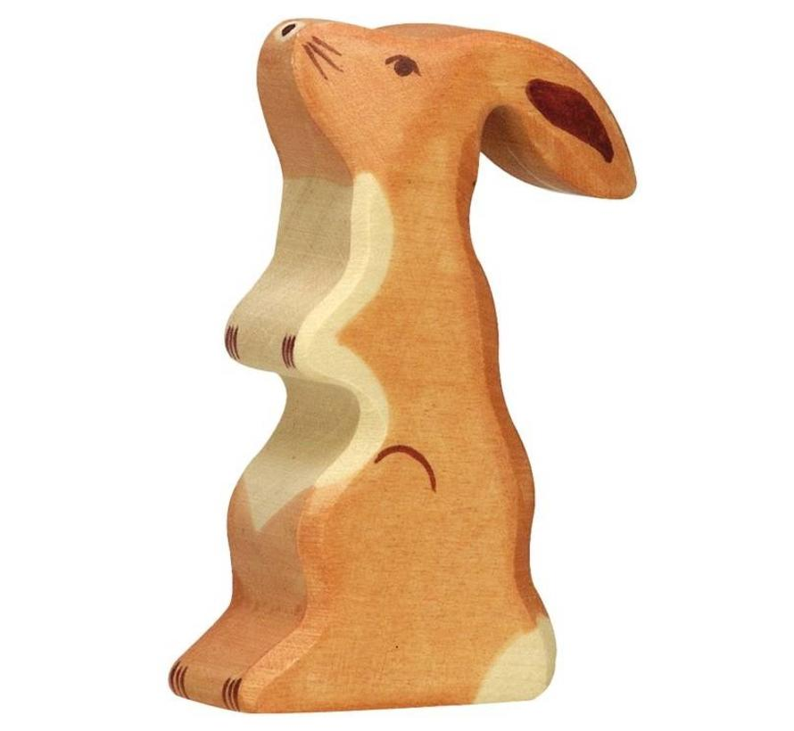 Hare Upright 80098