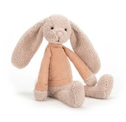 Jellycat Knuffel Konijn Jumble Bunny