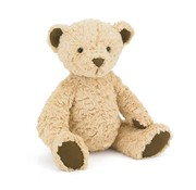 Jellycat Knuffel Beer Edward Bear