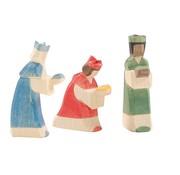 Ostheimer Mini Konings Groep 66530