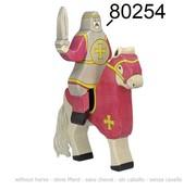 Holztiger Ridder Rijdend 80254