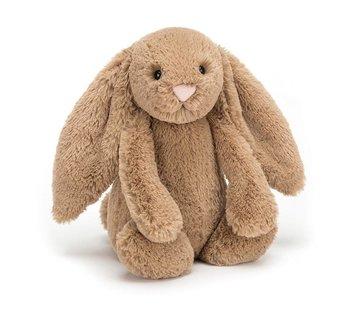 Jellycat Knuffel Konijn Bashful Biscuit Bunny