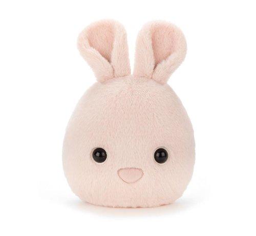 Jellycat Knuffelkussen Konijn Kutie Pops Bunny