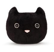 Jellycat Knuffelkussen Kutie Pops Kitty