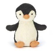Jellycat Knuffel Pinguin Peanut Large
