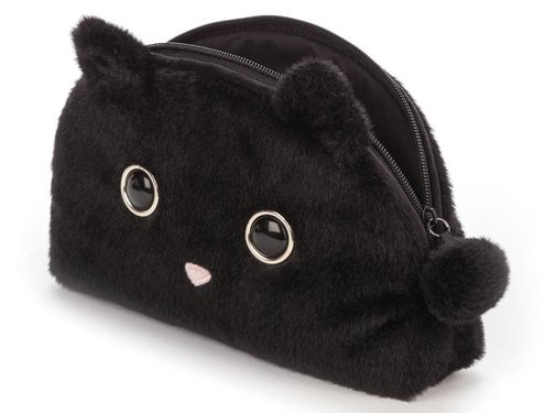 Jellycat Tas Kutie Pops Kitty Small Bag