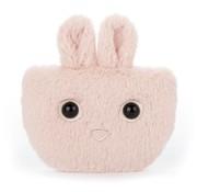 Jellycat Portemonnee Kutie Pops Bunny Purse