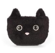 Jellycat Portemonnee Kutie Pops Kitty Purse