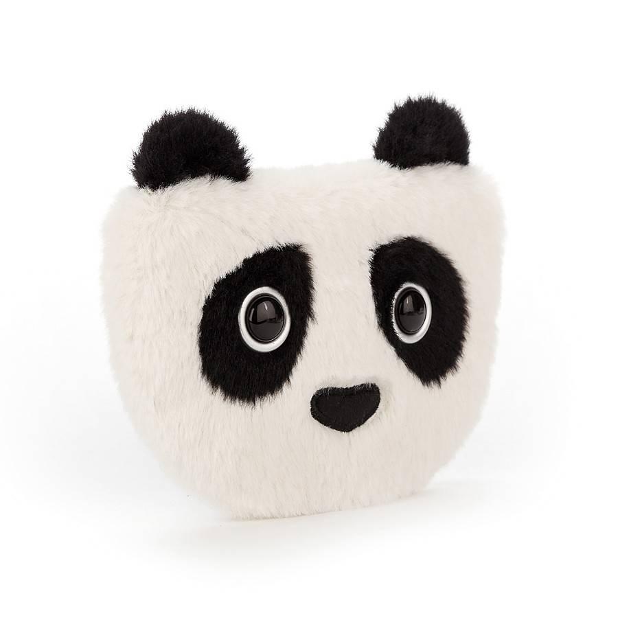3b54f3b000a Portemonnee Kutie Pops Panda Purse - HOUTENDIERSHOP.com