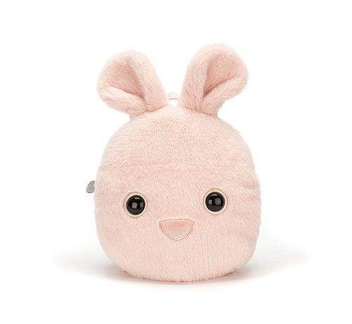 Jellycat Rugzak Kutie Pops Bunny Backpack