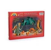Ostheimer Forest Animal Set 12-pcs 60304