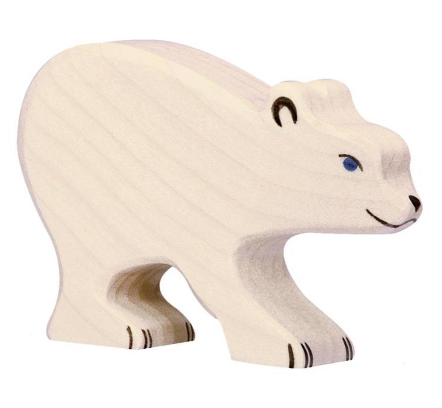 Polar Bear 80208