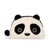Jellycat Tas Kutie Pops Panda Small Bag