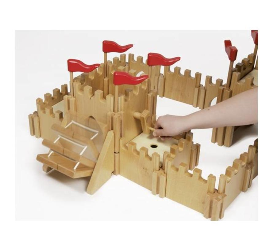 Knight's Castle 80347