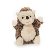 Jellycat Knuffel Egel Little Hedgehog