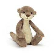 Jellycat Knuffel Otter Bashful