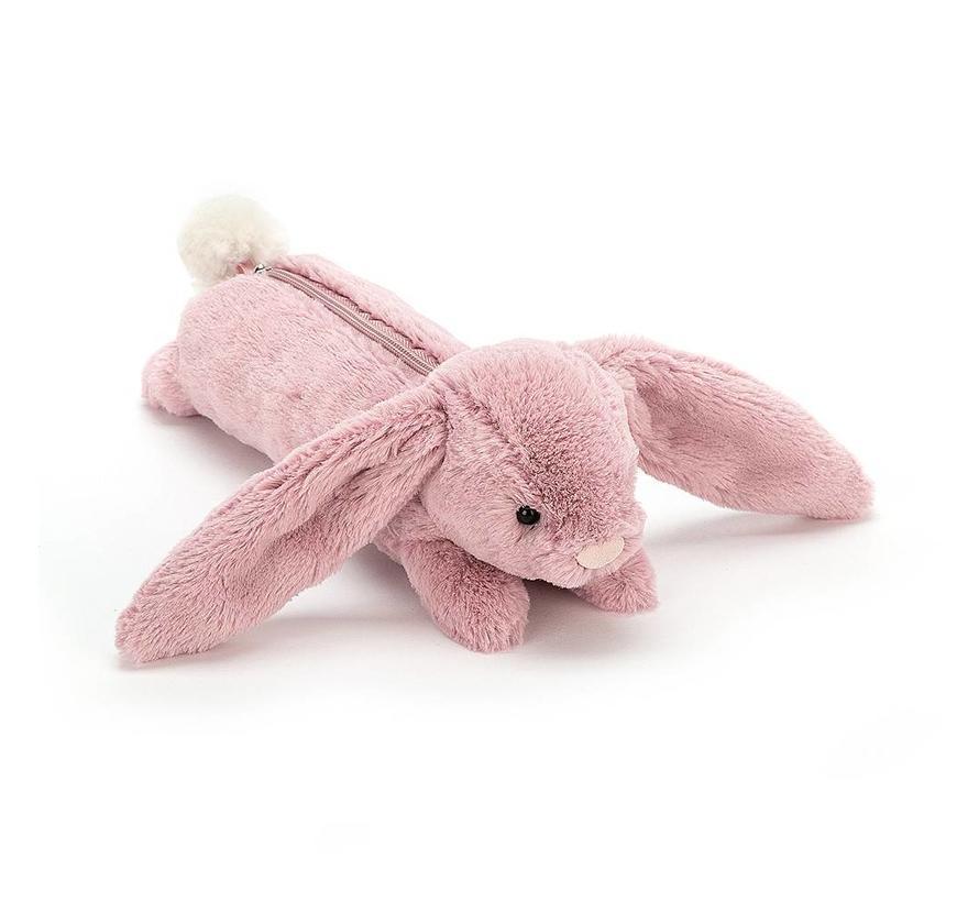 Tasje Bashful Bunny Tulip Long Bag