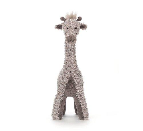 Jellycat Knuffel Joey Giraffe Little