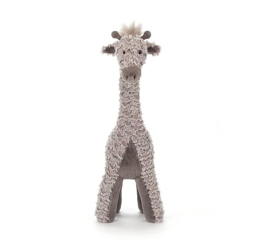 Knuffel Joey Giraffe Little